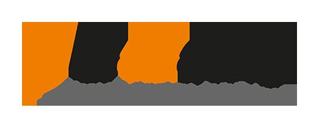 Logo de Allaway - Sistemas de Aspiración Centralizada
